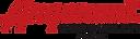 argo logo web.png