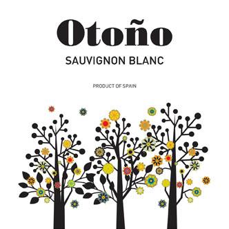 otono_sauvignon
