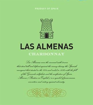 lasalmenas_chard