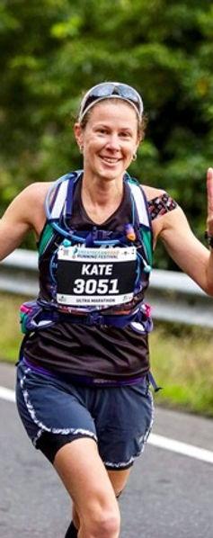 Kate Atkinson 1.jpg
