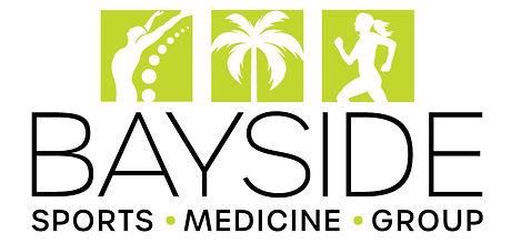 Bayside Sports Medicine Group