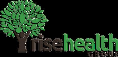 Rise Health Group.webp