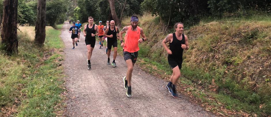 Evolve group long run
