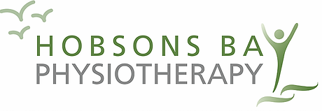 Hobsons Bay Physiotherapy.webp