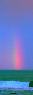 Rainbow Pacific