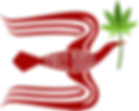Three Birds logo