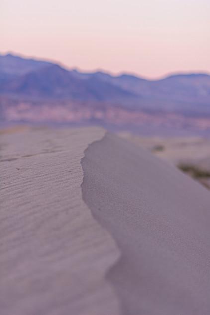 Death Valley D71_6979.jpg