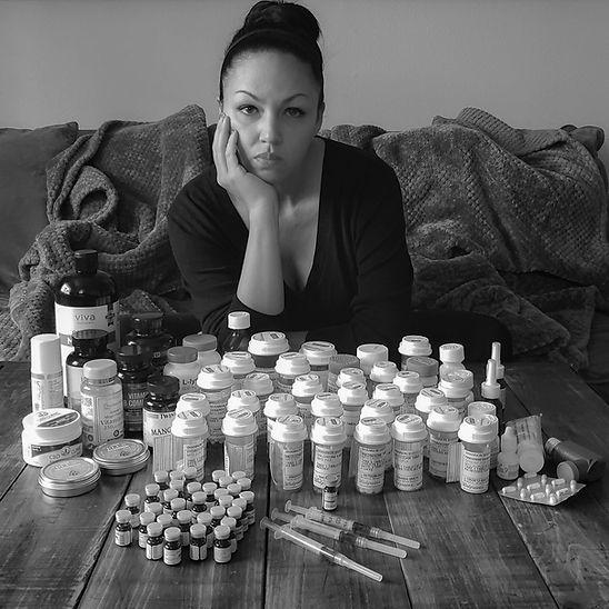 Shannon Lee Meds Lupus.jpg