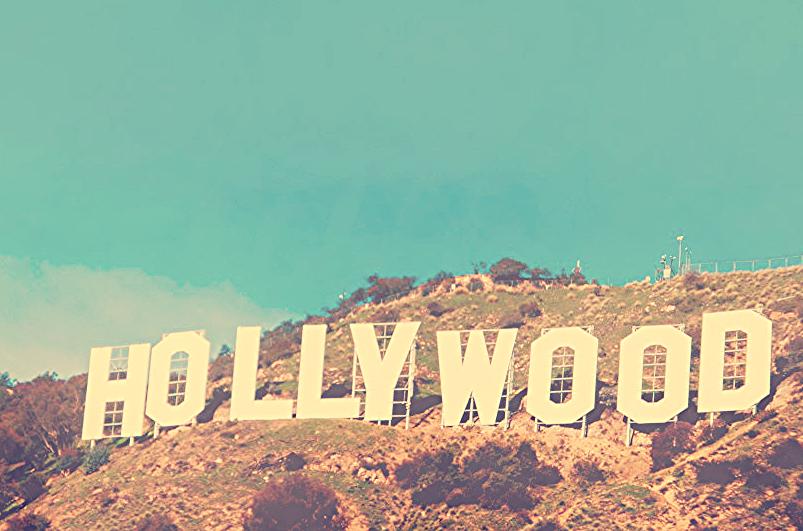 Death of Hollywood 2016