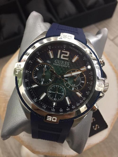 Guess Guess Garantia Sumergible Relojes Relojes Garantia rxdCoeEQBW