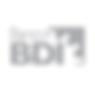 BDI Logo.png