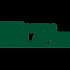 logo_lafise.png
