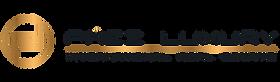 Paez Logo.png