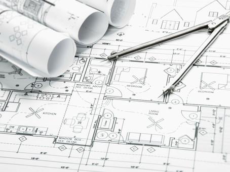 ¿En base a cuál área se debe estimar el valor unitario de un apartamento?