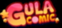 gula-comic-logo3.png