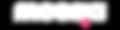 Logo Utama Putih.png