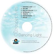 19006-GHJ- Dancing Ligt CD Art-fnl-5-8-1