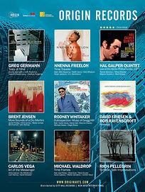 Downbeat-Ad-6-2021-600-px.jpg