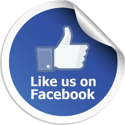 Like Gregg Hill Publishing on Facebook!