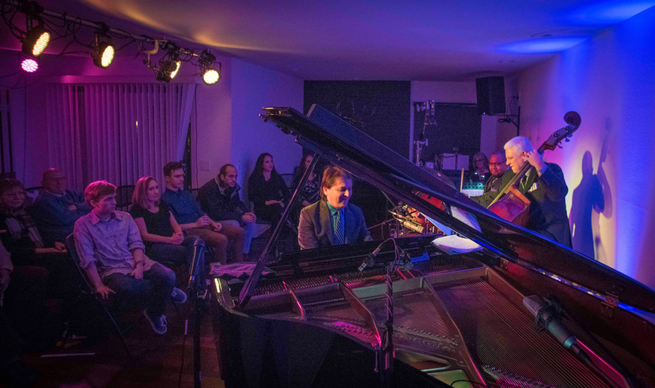 Tamir Hendelman Trio_DSC_1205.jpg
