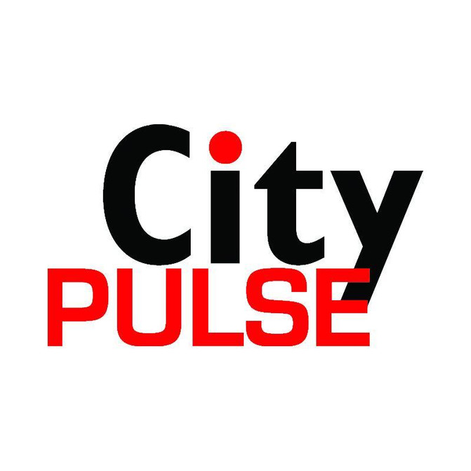City Pulse Features Local Jazz Composer!