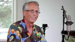 Gregg-Hill-Composer