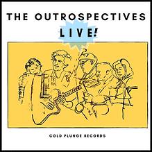 Outrospectives Live Album Cover.png