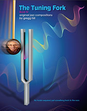The-Tuning-Fork-F.-Cover-Web-sm.jpg