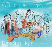 Dancing Light-front-cover-web.jpg