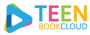 teenbookcloud_logo.JPG