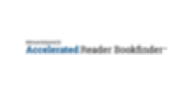 Accelerated-Reader-BookFinder-Logo.png