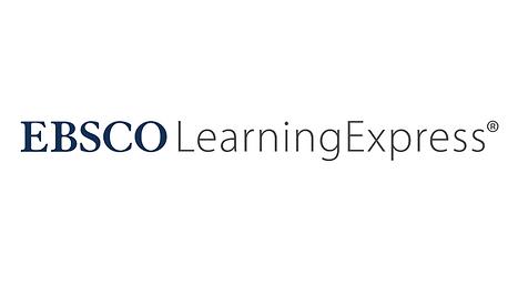 learningexpress_site_logo.png