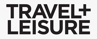 343-3438167_travel-and-leisure-logo-png-