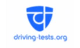 drivinglogo.png