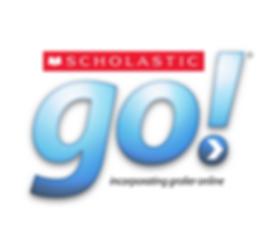 goflix-logo-1.png