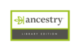 ancestry-img-300x154.png