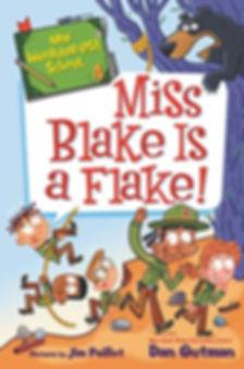 miss blake.jpg
