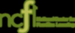 NCFL-horizontal_green_300dpi.png