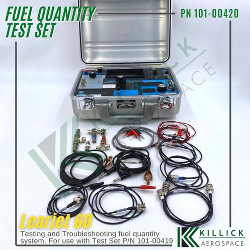 101-00420-tool-LJ-60 (7).png