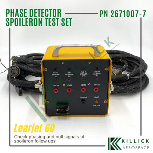 2671007-7-tool-LJ-60 (1).png