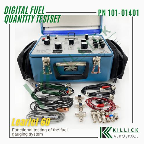 101-01401-tool-LJ-60 (1).png