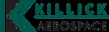 Killick_Aerospace