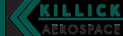 killick large_00594C.png