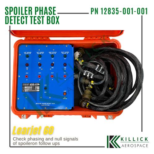 12835-001-001-tool-LJ-60 (1).png