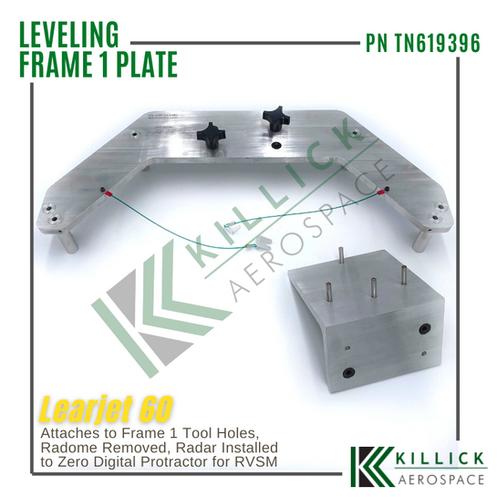 TN619396-tool-LJ-60 (2).png