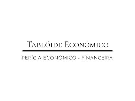 O Perito e as Revisionais Bancárias