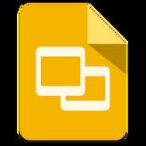 presentaciones-de-google.png