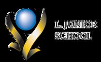 logo-lafragua-secundaria.png