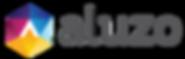 Logotipo-Aluzo-totem-pantallas-1.png