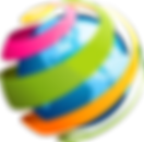 colorful-world-icon-33.png